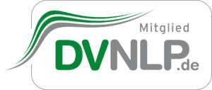 Mitglied im DVNLP